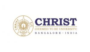 Christ Deemeb to be university - Internships Academy