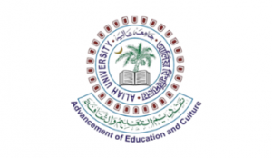 Advancement of Education and Culture - Internships Academy