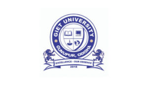 giet University - Internships Academy