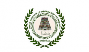university - Internships Academy