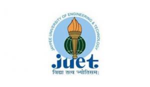 Juet - Internships Academy