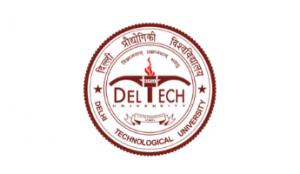 Deltech university - Internships Academy