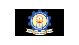 Kalasaligam - Internships Academy