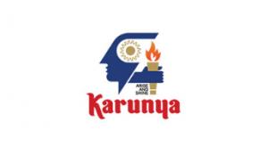 Karunya - Internships Academy