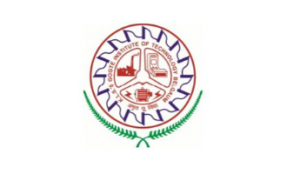 University- Internships Academy