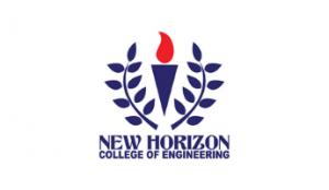 new Horizon collage of engineering - Internships Academy