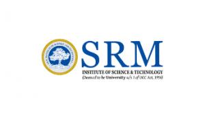 SRM Institute of Science & Technology - Internships Academy