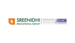 Sreehidhi educational group - Internships Academy
