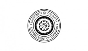 University of Calcuta Advancement of learning - Internships Academy