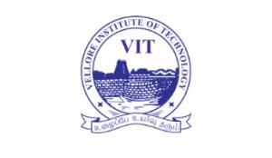 Vellore Institute of Technology - Internships Academy