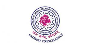 Gateway to excellence - Internships Academy