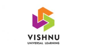 Vishnu universal lerning