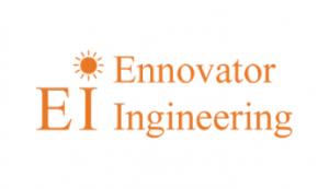 enovvator_ingineering