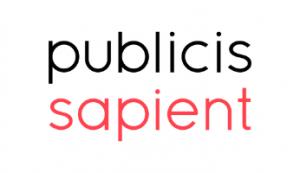 public_is_sapient