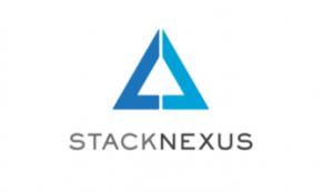 stacknexus