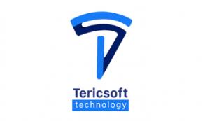 tericsoft