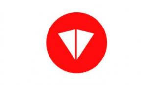 vibrant_finance