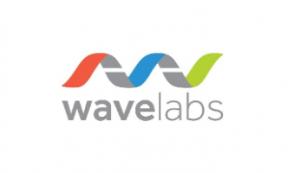 wavelabs